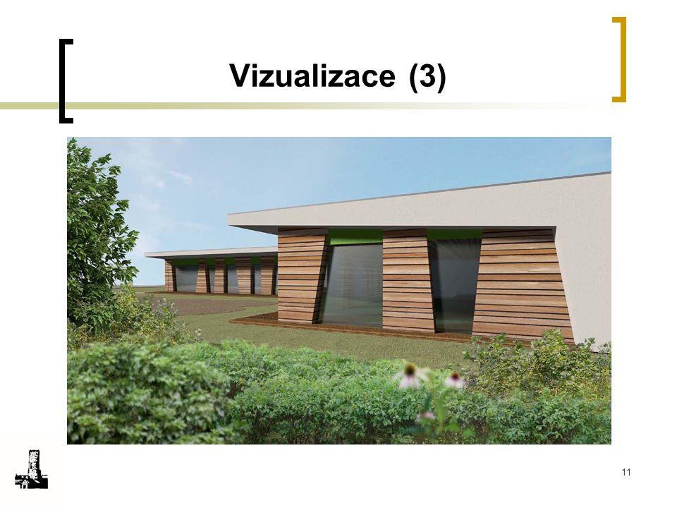 Vizualizace (3)