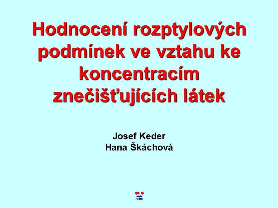 Josef Keder Hana Škáchová