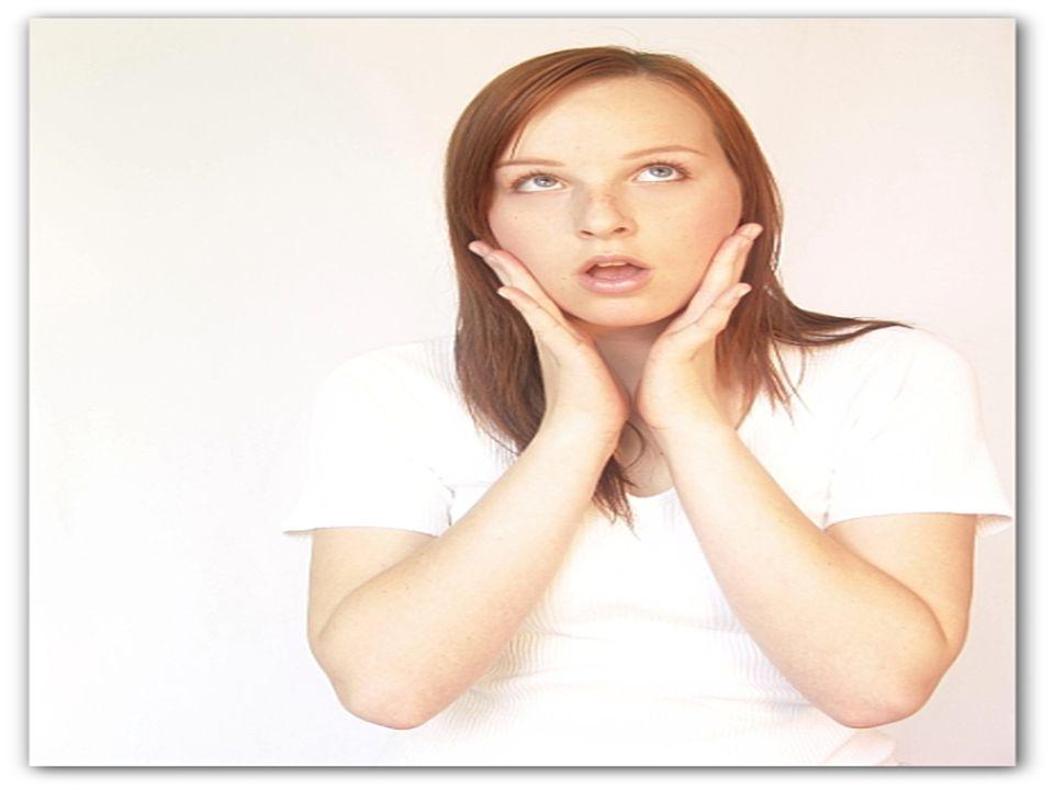 Parodontální sondou (s kalibrací)