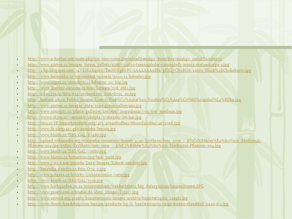 http://www. e-herbar. net/main. php. g2_view=core