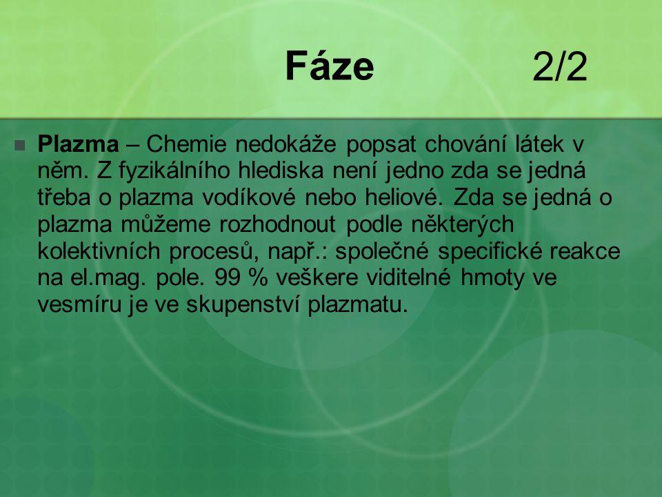 Fáze 2/2.