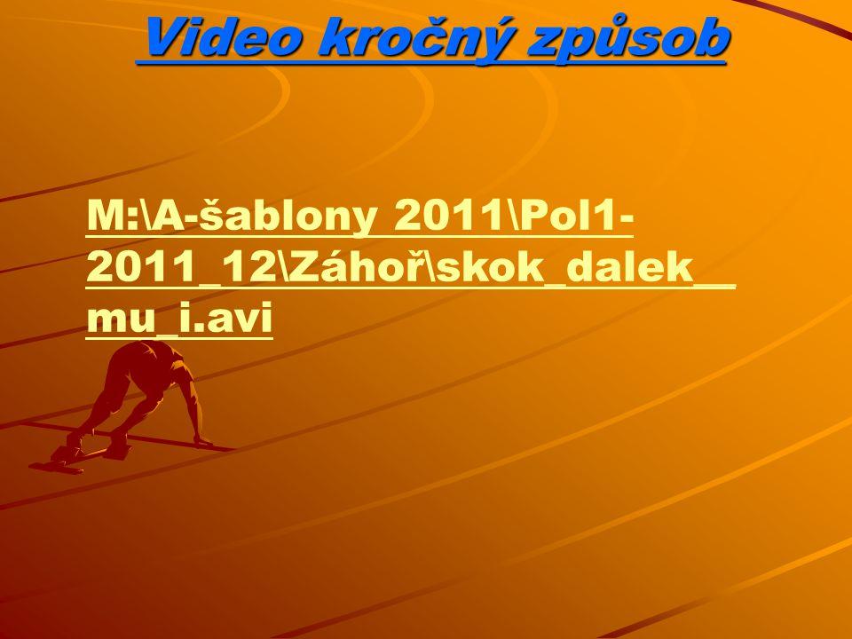 Video kročný způsob M:\A-šablony 2011\Pol1-2011_12\Záhoř\skok_dalek__mu_i.avi.