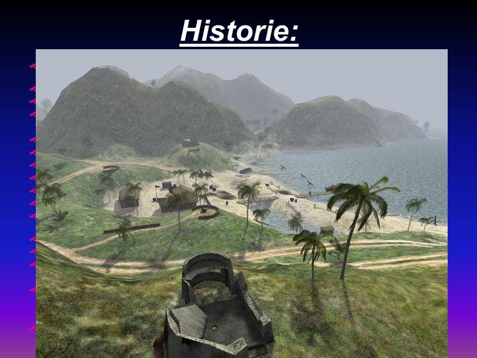 Historie: Ve středověku:Filipíny rozdrobené na řadu drobných knížectví -v čele rádžové (vesničtí předáci se nazývali dato).