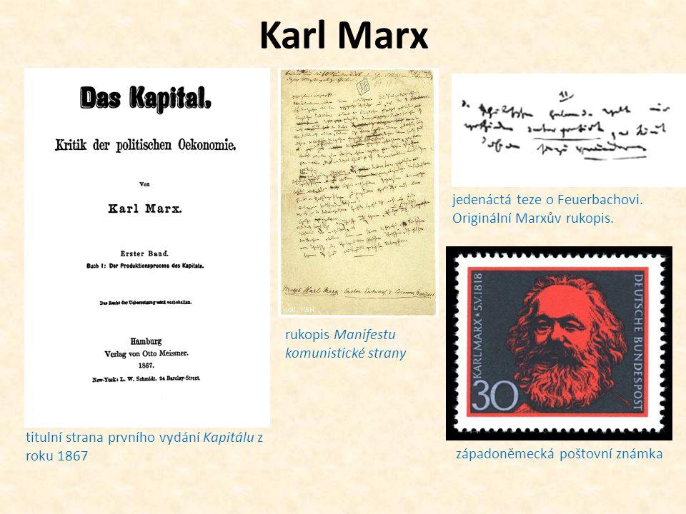západoněmecká poštovní známka
