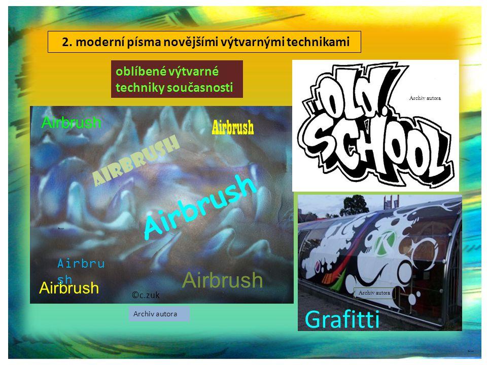 Airbrush Grafitti Airbrush Airbrush Airbrush Airbrush Airbrush