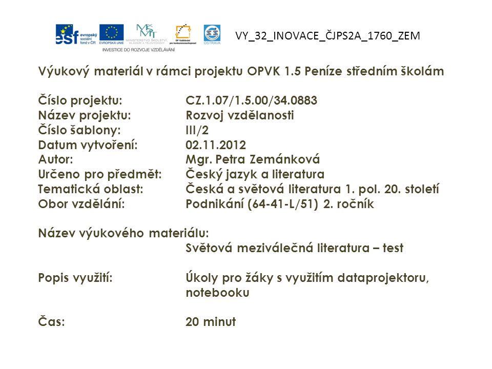 VY_32_INOVACE_ČJPS2A_1760_ZEM