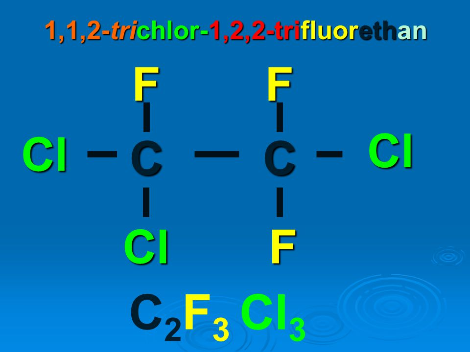 1,1,2-trichlor-1,2,2-trifluorethan