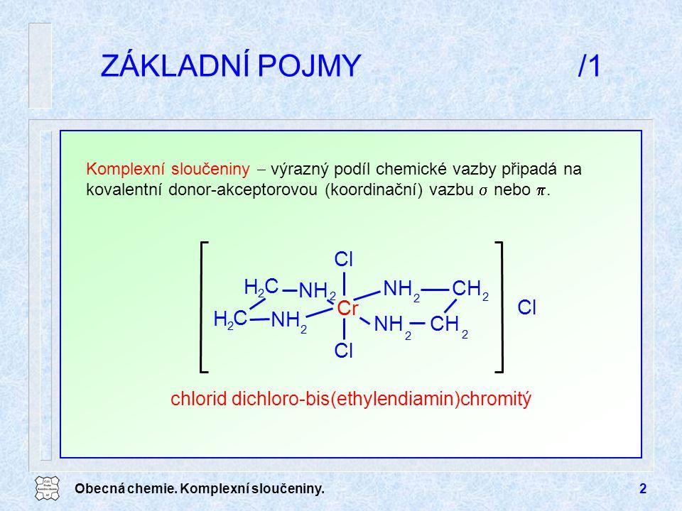 chlorid dichloro-bis(ethylendiamin)chromitý