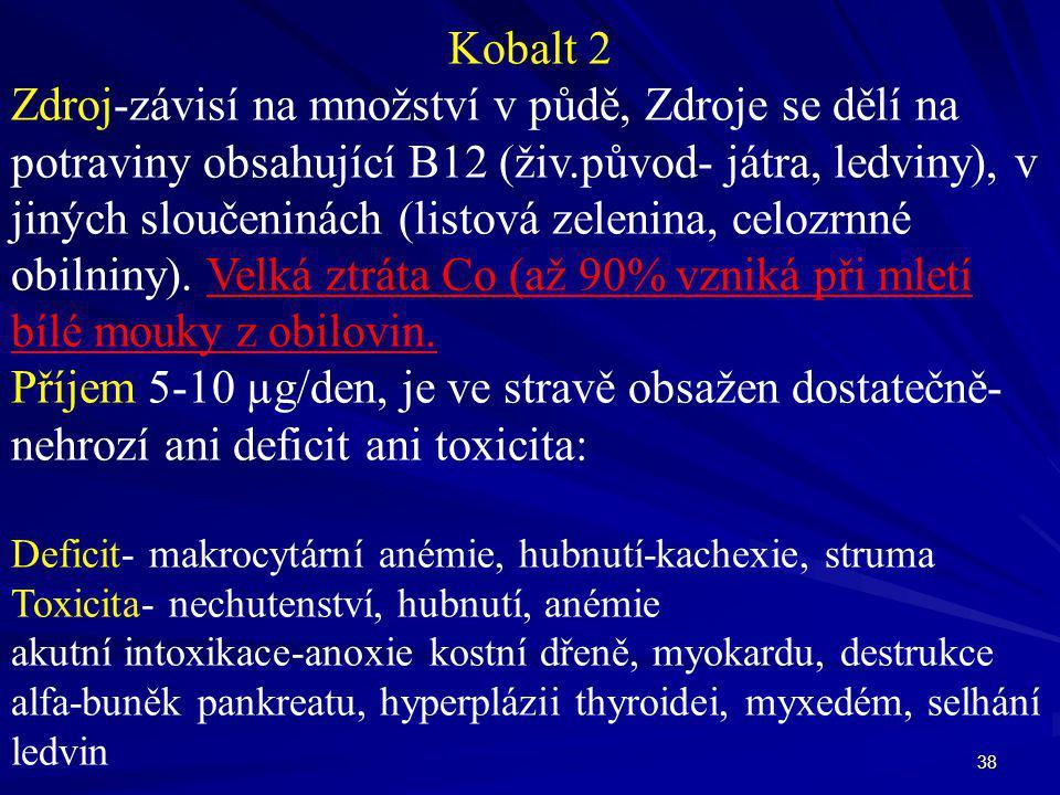 Kobalt 2