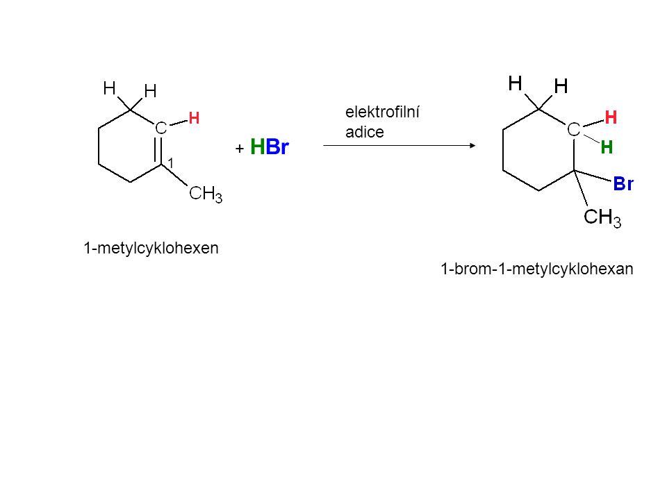 1-brom-1-metylcyklohexan