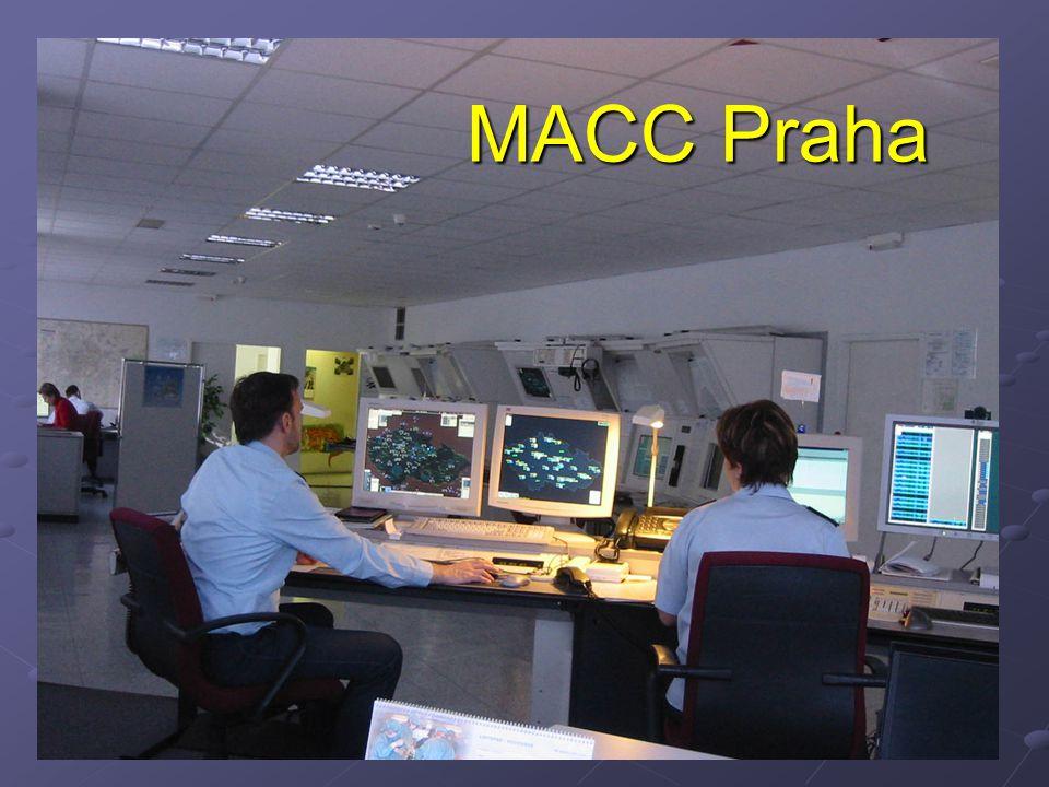 MACC Praha TAKTICKÁ ÚROVEŇ ASM čl. 1.1.9.1.2.3