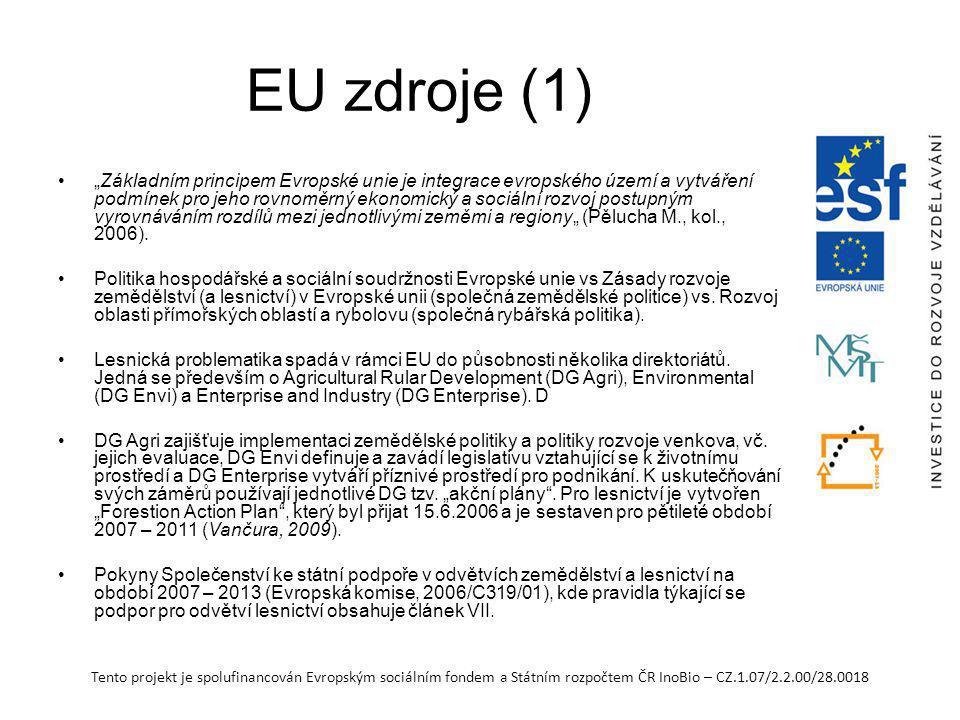 EU zdroje (1)