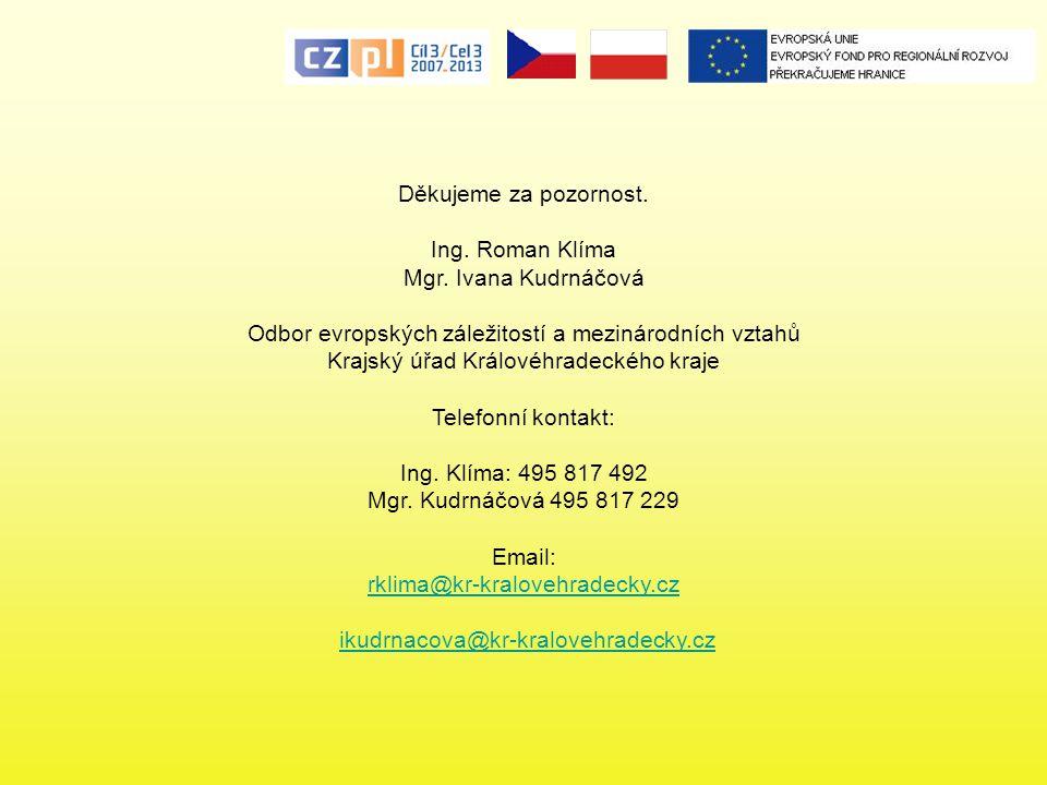 Odbor evropských záležitostí a mezinárodních vztahů