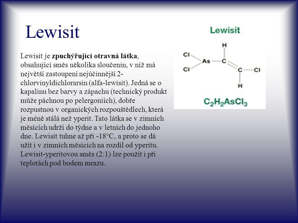 Lewisit