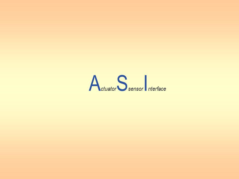 ActuatorSsensorInterface
