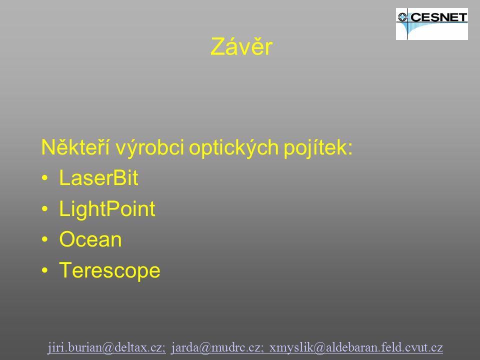 jiri.burian@deltax.cz; jarda@mudrc.cz; xmyslik@aldebaran.feld.cvut.cz