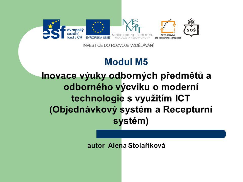 autor Alena Stolaříková
