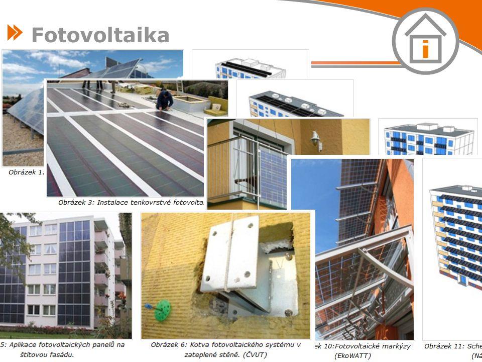 Fotovoltaika http://energie.tzb-info.cz/fotovoltaika/6840-lze-vyuzit-fotovoltaicke-panely-pro-panelovy-dum.