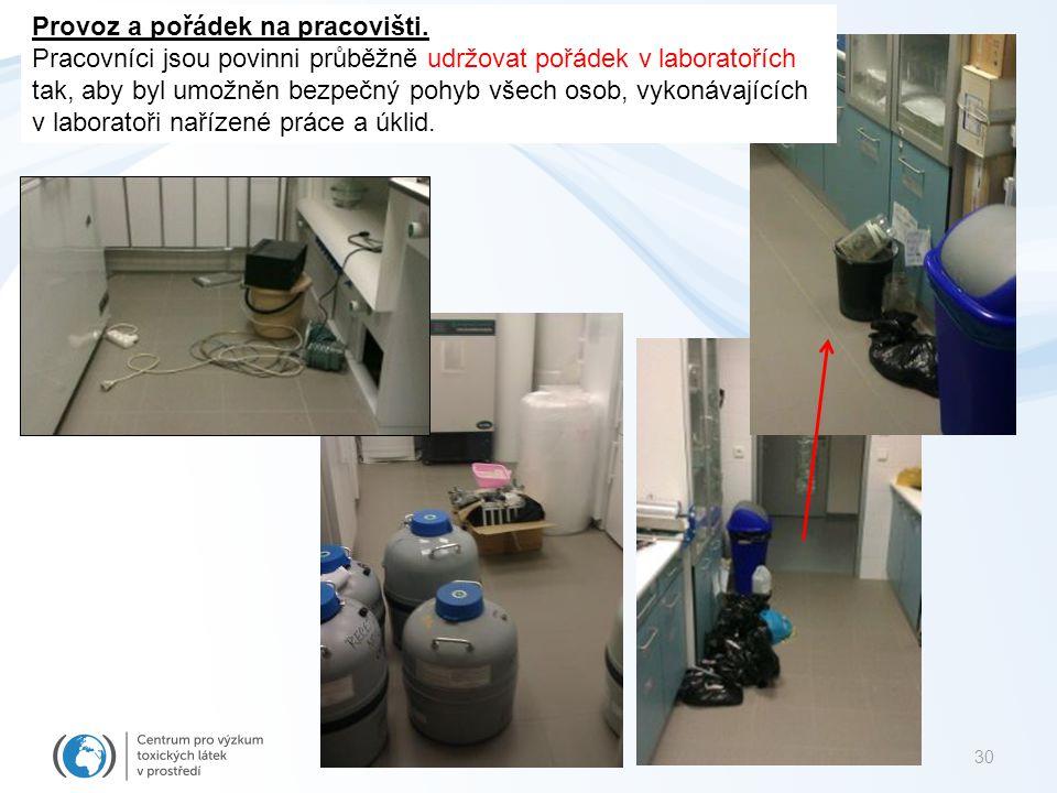Hmotnostní spektrometrie