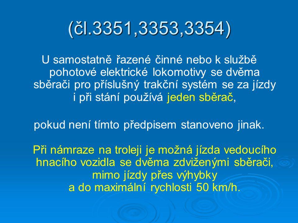 (čl.3351,3353,3354)
