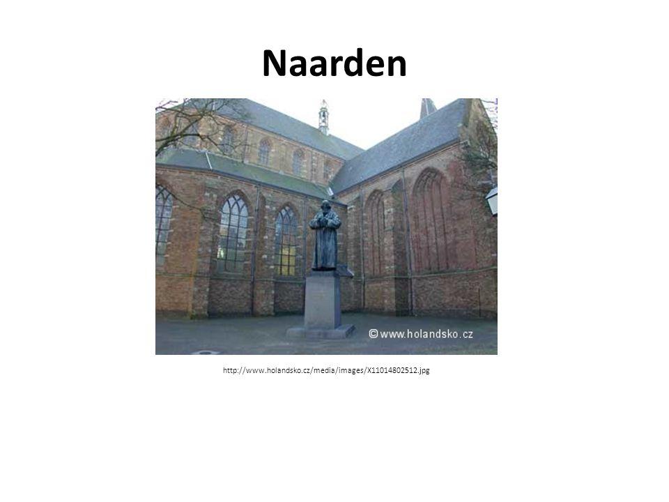 Naarden http://www.holandsko.cz/media/images/X11014802512.jpg