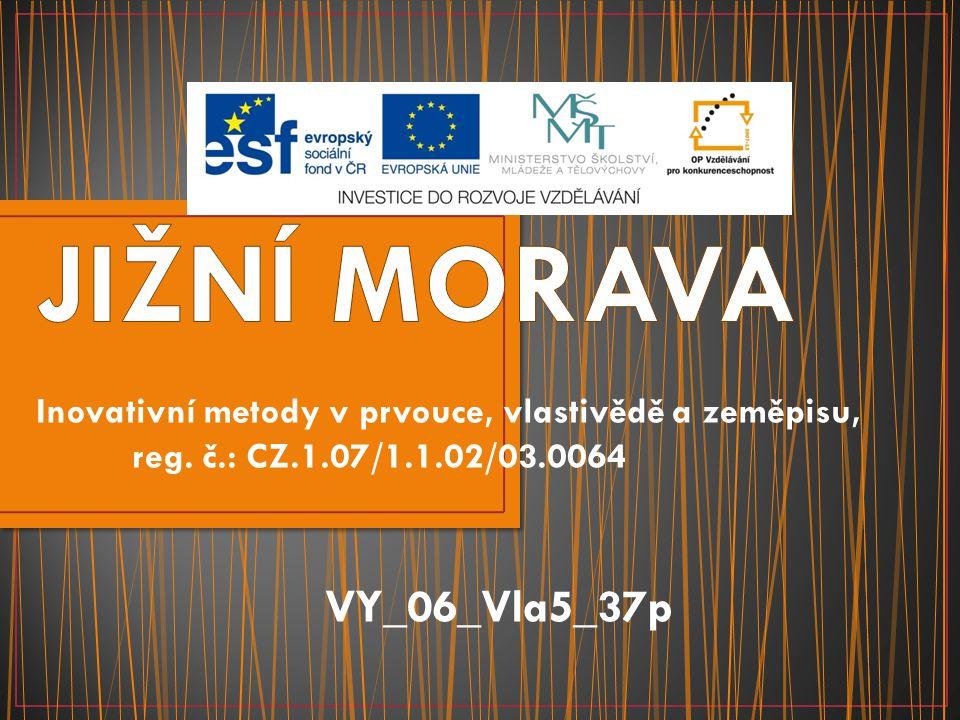 JIŽNÍ MORAVA VY_06_Vla5_37p