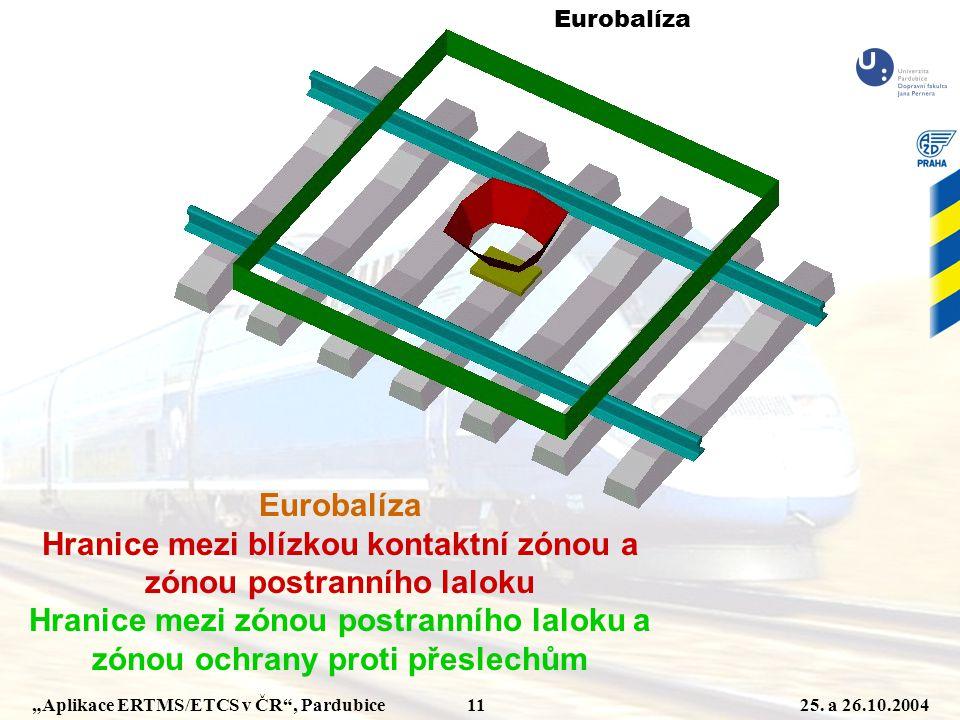 Eurobalíza