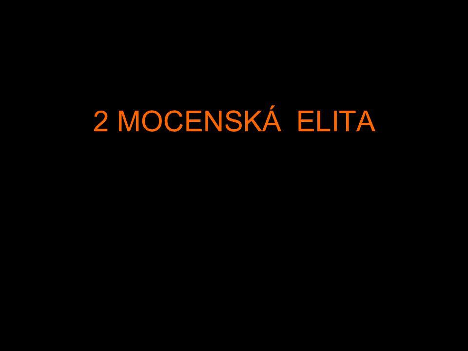 2 MOCENSKÁ ELITA