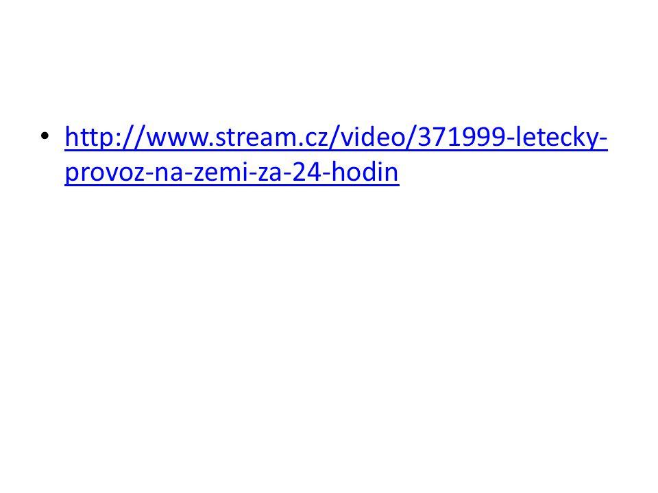 http://www.stream.cz/video/371999-letecky-provoz-na-zemi-za-24-hodin