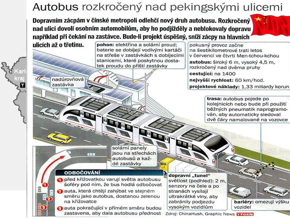 http://cs.wikipedia.org/wiki/Soubor:Metro,_tram_a_trolejbusy_v_%C4%8CR.jpg Zpravodajský týdeník Týden 7/2011.