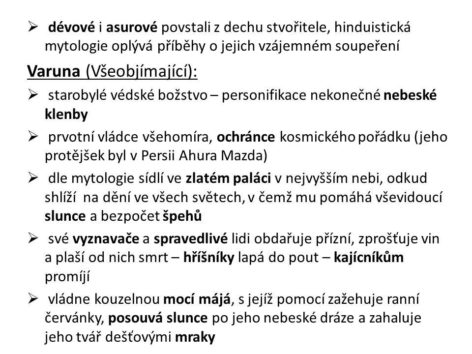 Varuna (Všeobjímající):