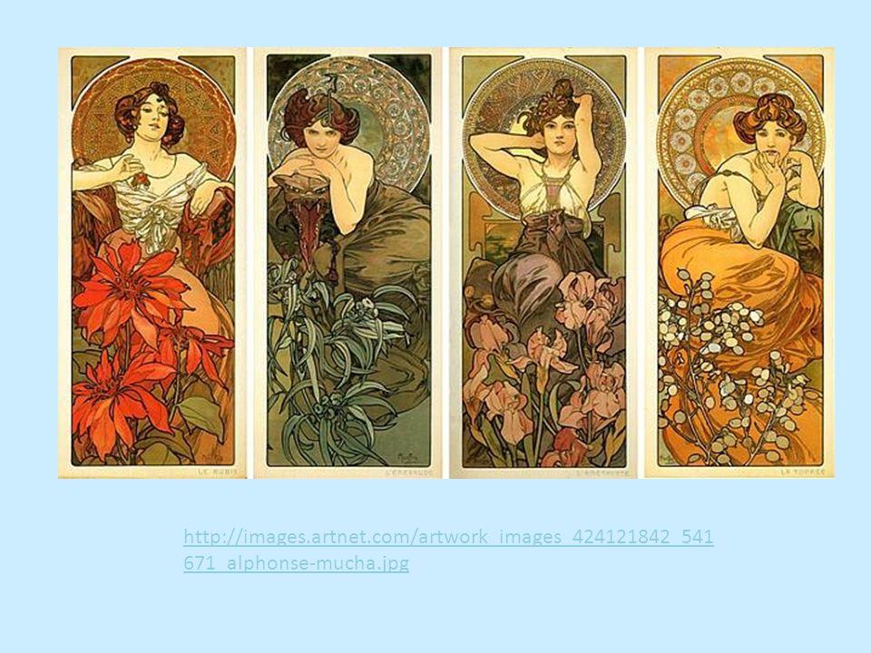 http://images.artnet.com/artwork_images_424121842_541671_alphonse-mucha.jpg