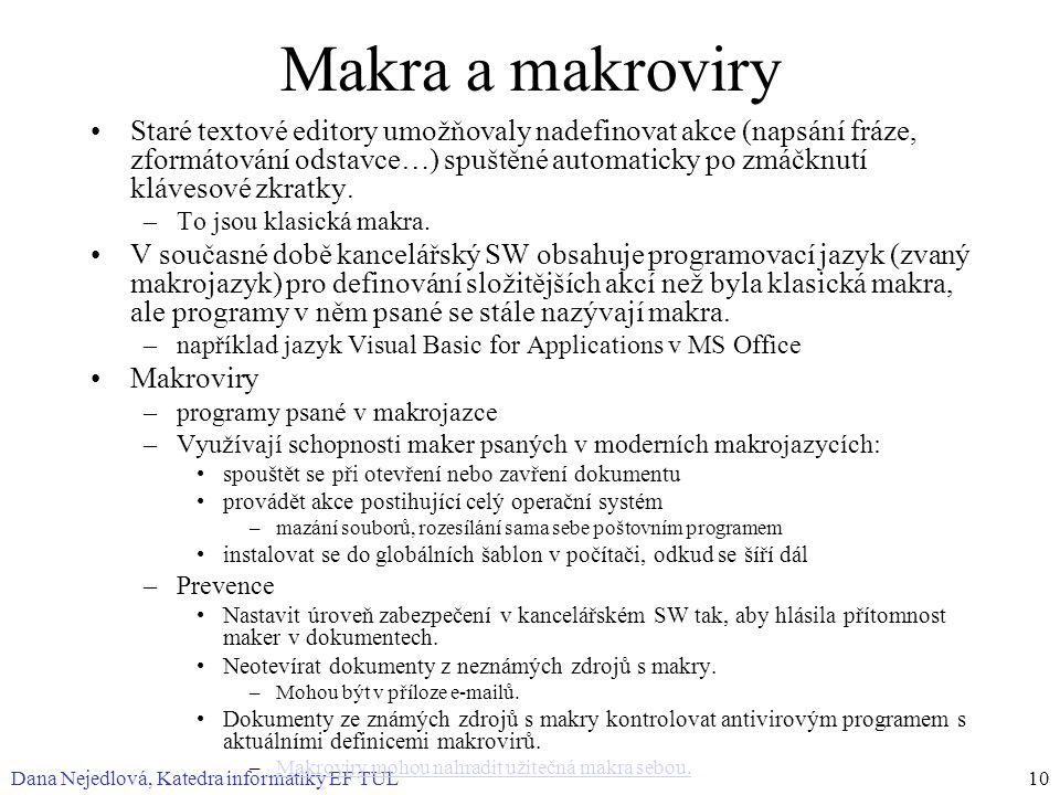 Makra a makroviry