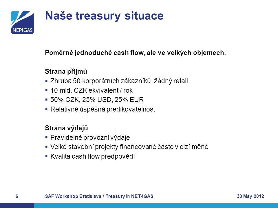 finská sms půjčka jih