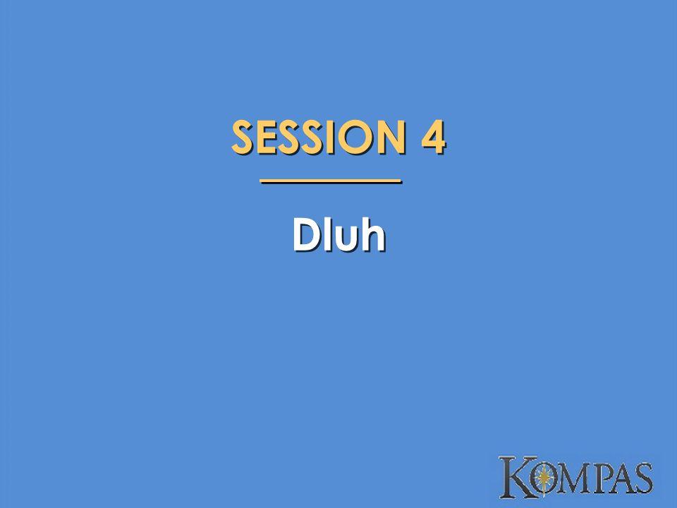 SESSION 4 Dluh