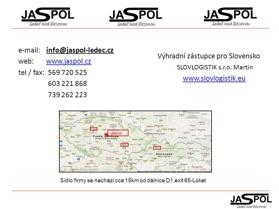 e-mail: info@jaspol-ledec.cz
