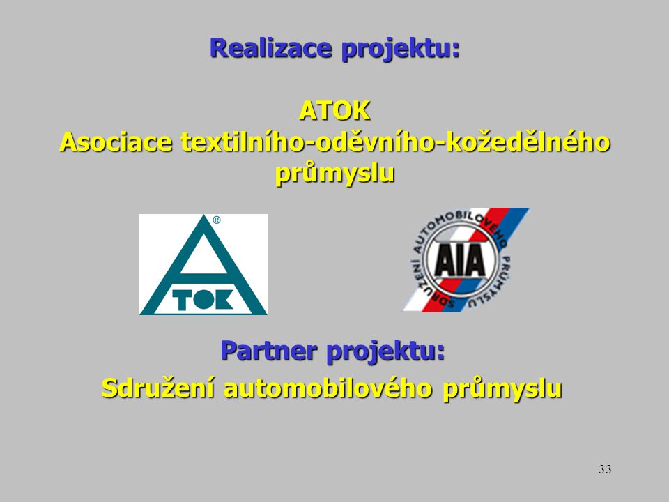 Sdružení automobilového průmyslu