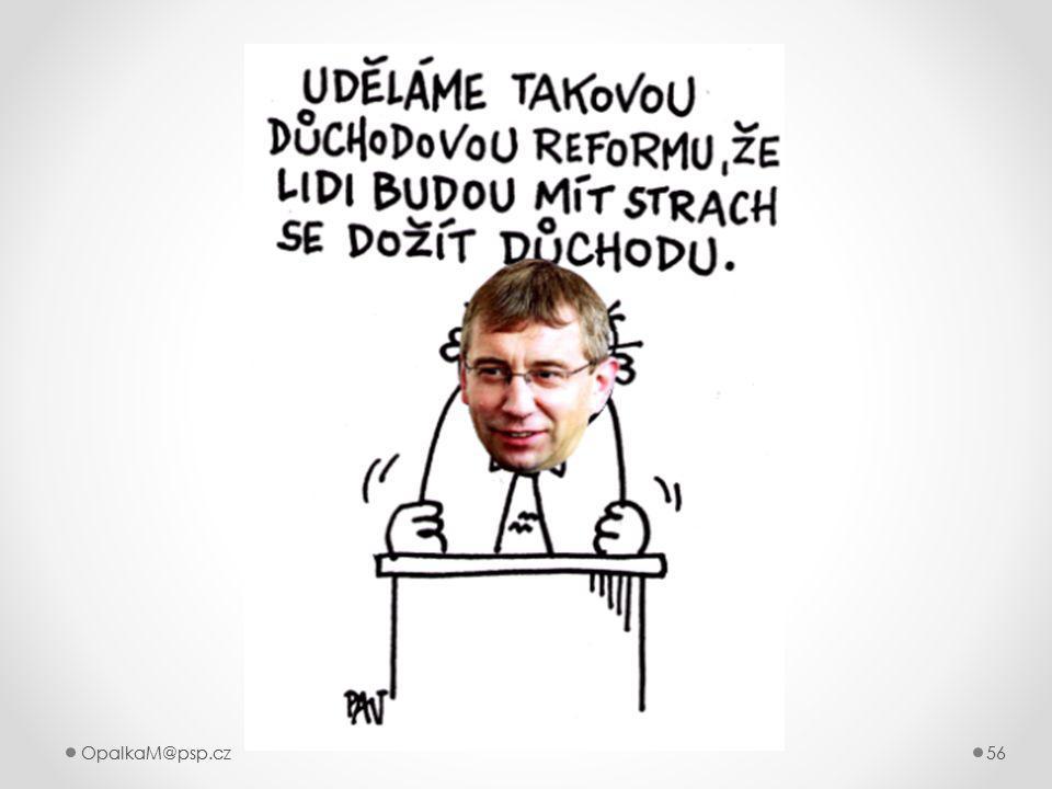 OpalkaM@psp.cz OpalkaM@psp.cz 56