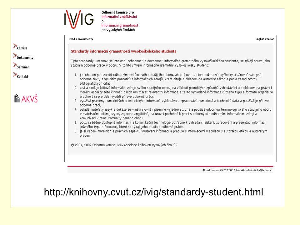 http://knihovny.cvut.cz/ivig/standardy-student.html