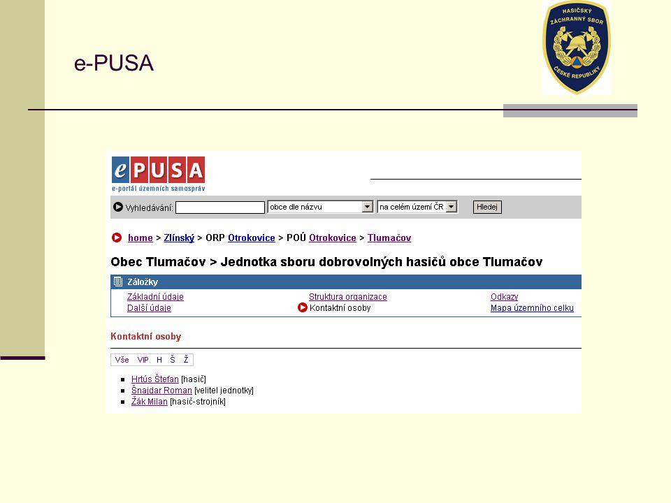 e-PUSA