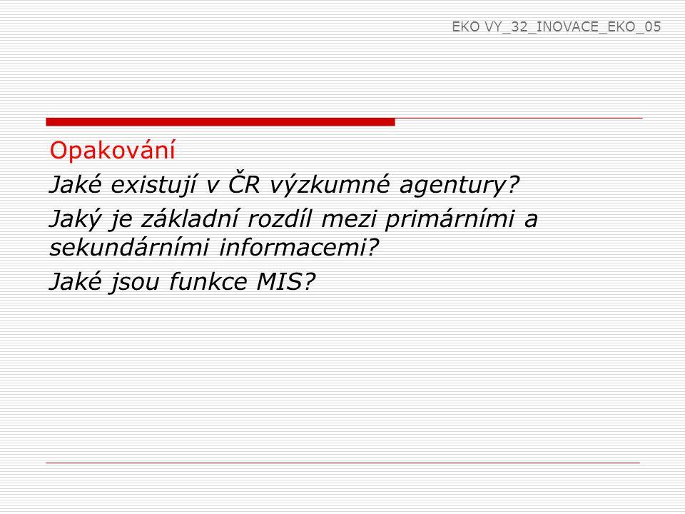 EKO VY_32_INOVACE_EKO_05