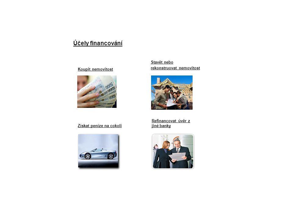 Firmy poskytující úvěry do 30000 qr image 8
