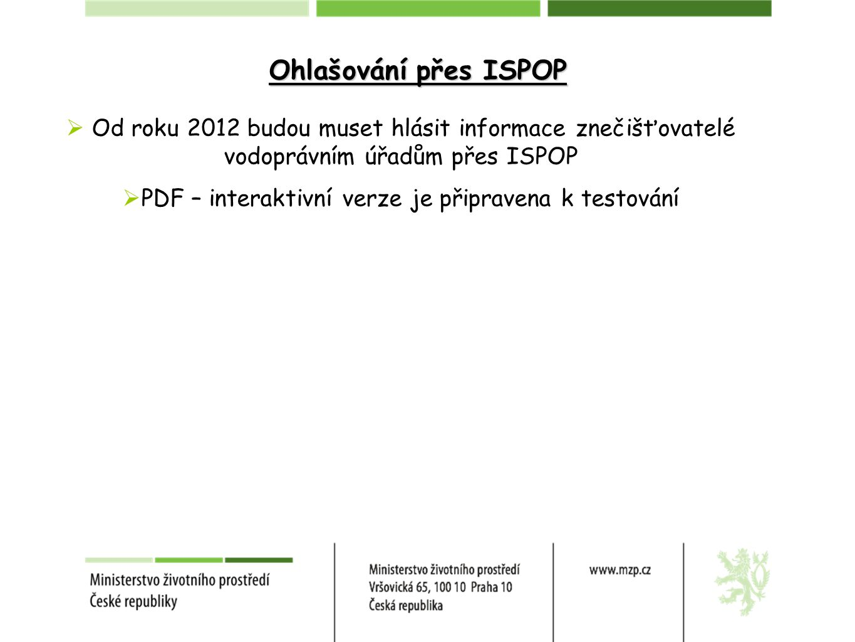 PDF – interaktivní verze je připravena k testování