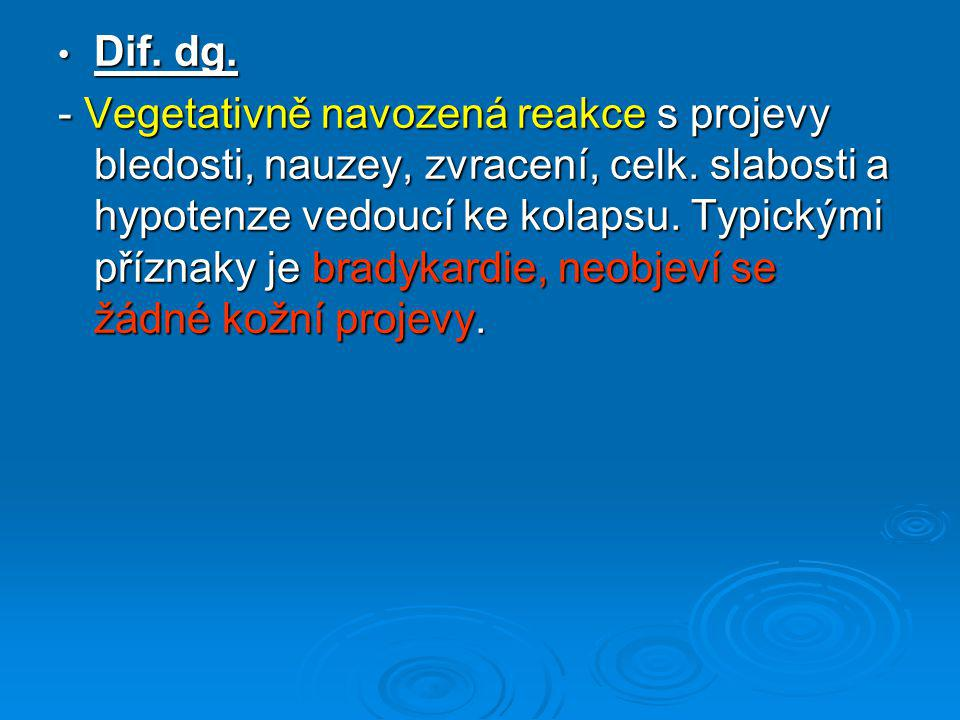 Dif. dg.