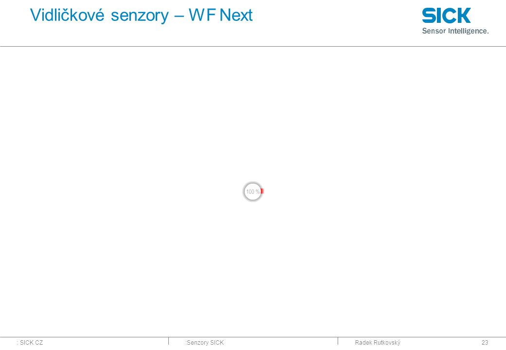 Vidličkové senzory – WF Next