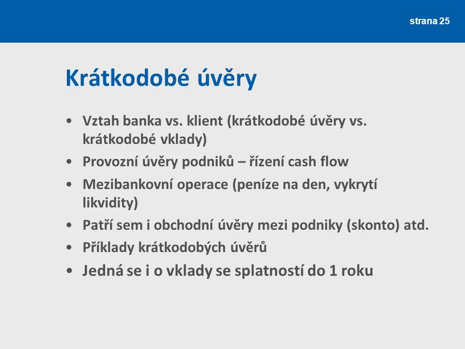 Pardubice rychli pujcky image 8