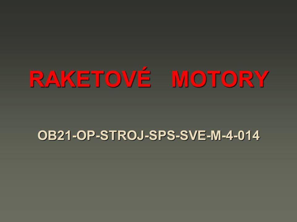 OB21-OP-STROJ-SPS-SVE-M-4-014