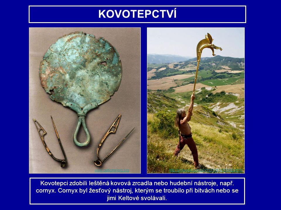 KOVOTEPCTVÍ www.celticmirrors.org. http://pinterest.com/pin/131308145358624610/