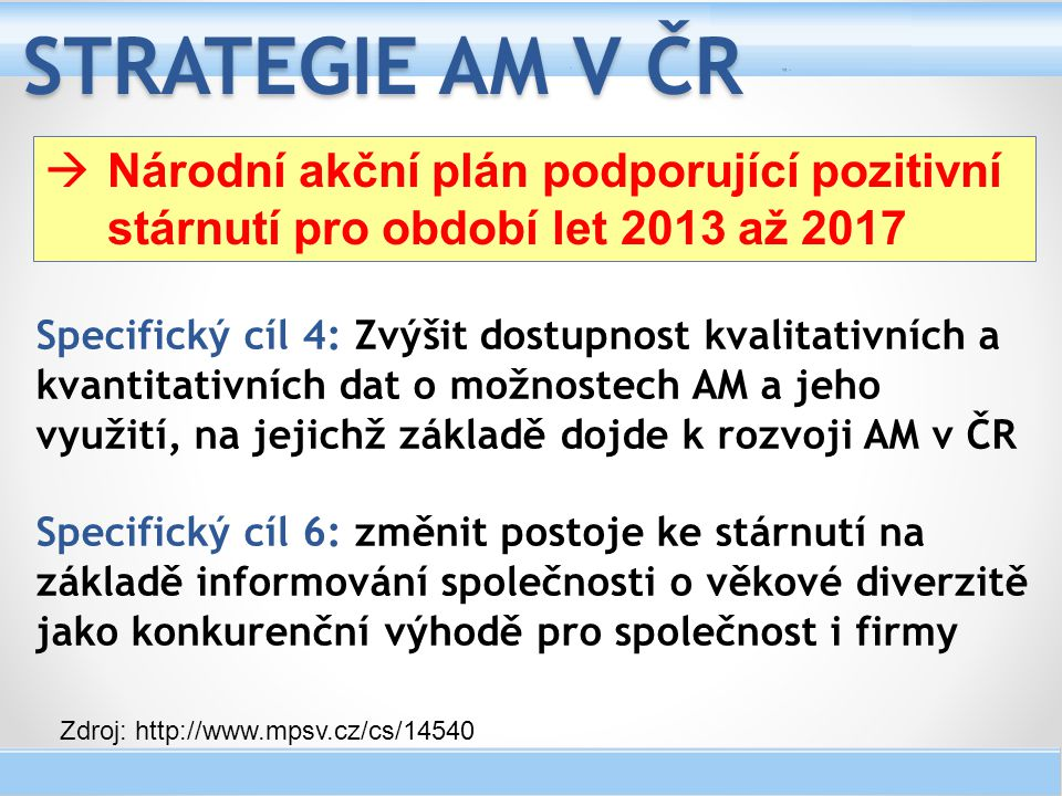 Zdroj: http://www.mpsv.cz/cs/14540