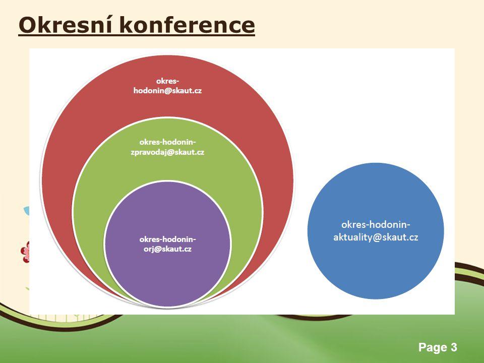 Okresní konference okres-hodonin-orj@skaut.cz